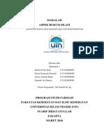 REVISI MAKALAH 04 ASPEK HUKUM ISLAM.pdf