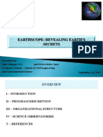 Earthscope.ppt