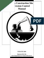 const_erosion.pdf