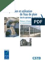 Recuperation_et_utilisation_de_leau_de_pluie_dans_