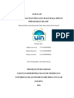 REVISI MAKALAH 12.pdf