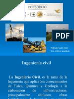 PERFIL-Ing.civil-2.pptx