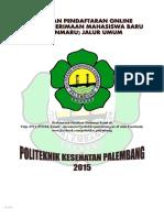 panduan_sipenmaru_2015.pdf