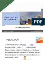 Desarrollo Humano.1.pdf