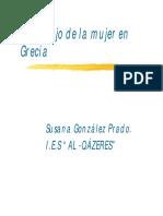 Lamujergriega.pdf