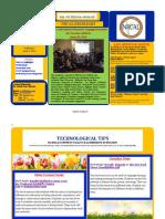 2016-04 nrcal newsletter