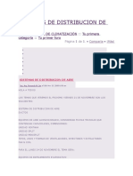 SISTEMAS DE DISTRIBUCION DE AIRE.docx