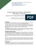 vet - leucose enzootica bovina - vírus.pdf
