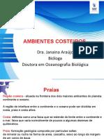 aula_5_Ambientes_Costeiros.pdf