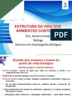 aula_7_Estrutura_da_vida_nos_ambientes_costeiros.pdf