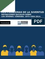 Informe Juventud Ps Ifg Ucc