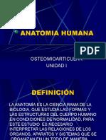 ANATOMIA HUMANA CLASE 1.ppt