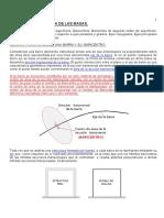 UNIDAD Nº 02 - Geometría de Las Masas