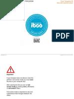 IBCS Chart Template Filename
