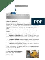 Aditivos1 (2)