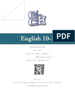 english 10-1 course outline-2016 9 49 42 am