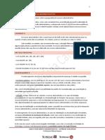 Aula-pratica---Recurso-administrativo (1)