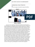 maltererkristofer-humanities10relatedissue1writtenexam
