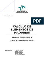 TP N° 3 - Calculo de Engranajes Helicoidales (2014).docx