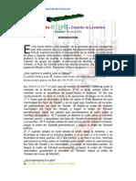 Parashat Behaalotka # 36 Jov 6016.pdf