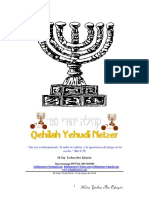 Parashat Behaalotka # 36 Adul 6016.pdf