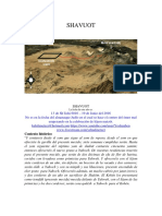 SHAVUOT 6016.pdf