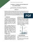 INFORME PRACTICA 1-MANEJO DE MATERIAL Y NORMAS DE SEGURIDAD EN EL LABORATORIO.pdf