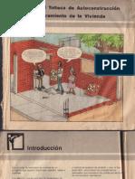 Manual de Construccion de La Vivienda