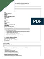 pdf--882674426 - pdp 15-16