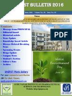 GNIPST Bulletin 56.2