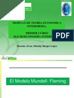 Modelo Mundell - Fleming (2).pdf