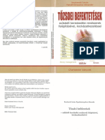 109211162-Kecskemeti-Istvan-Tőzsdei-befektetesek.pdf