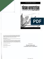 129293474-Kecskemeti-Istvan-Tőzsdei-befektetesek.pdf