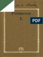 Hamvas Bela - Patmosz.pdf