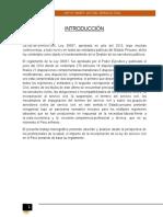 Derecho Municipal (ley de servicio civil)