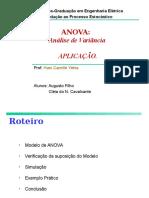 Analise_Variancia_Pratica