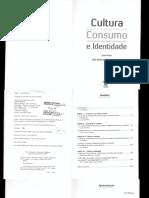 CAMPBELL-BARBOSA-Cultura-Consumo-e-Identidade.pdf
