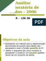 mad114r6.ppt