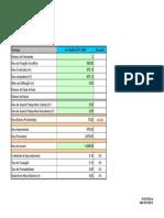 Tabela_Calculo de Areas- Caps