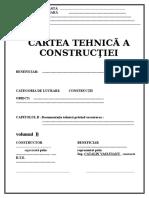 00- Coperta Cartea tehnica.doc