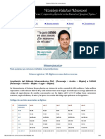 Sistema PAOLO de mnemotecnia.pdf