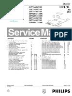 L01.1LAC-21PT5431-25PT5431-28PT6432-32PT6532.pdf