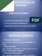 MURO DE CONCRETO.pdf