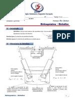 20140220221145008eletroquimicaeletrolise3o.ano2014.pdf
