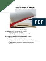 Diariopinturaparapensar.docx (1)
