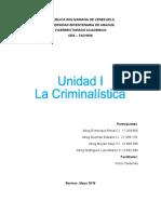 criminalistica informe listo.doc