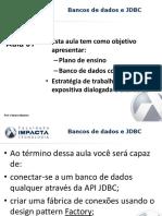 Aula01-banco de dados e JDBC.pdf