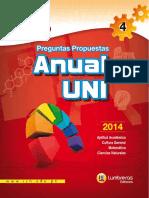 Acv 2014 - Raz. Matematico 04