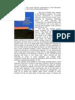 marius_sala.pdf