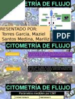 270444627-CITOMETRIA-DE-FLUJO.pdf
